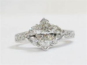 diamond rings denver wedding promise diamond With how to sell wedding ring