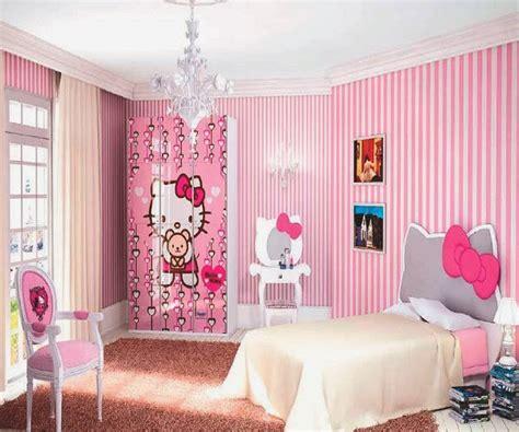 hello chambre decoration chambre hello bébé et décoration