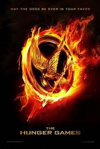Hunger Games – The Sporadic Chronicles of a Beginner Blogger