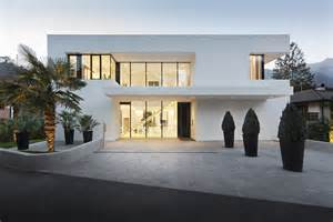 architectural house most beautiful houses in the world house m