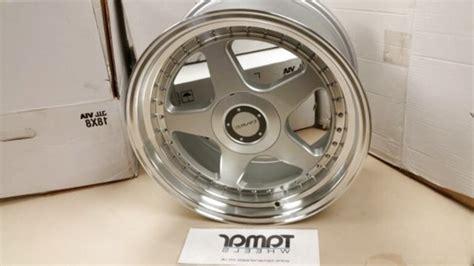 deep dish alloy wheels   sale  uk view  ads