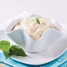 calorie cuisine chinoise sauce à fondue dijonnaise à l 39 estragon recettes
