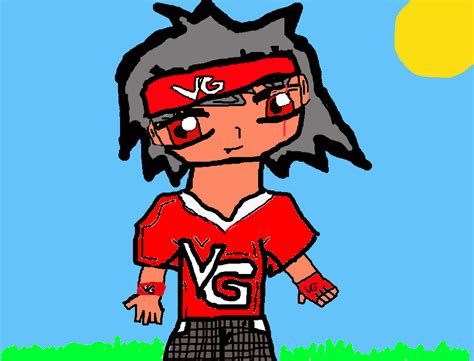 vanossgaming phone number vanossgaming number one fan by hotshotskull19 on deviantart