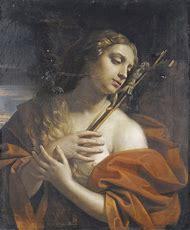 Benedetto Gennari Paintings