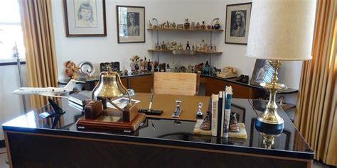 bureau disney le bureau de walt disney de retour à burbank