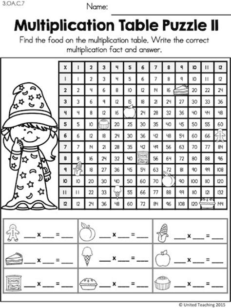 division worksheets edhelper mixed review math worksheets edhelper printable worksheets reading prehension and