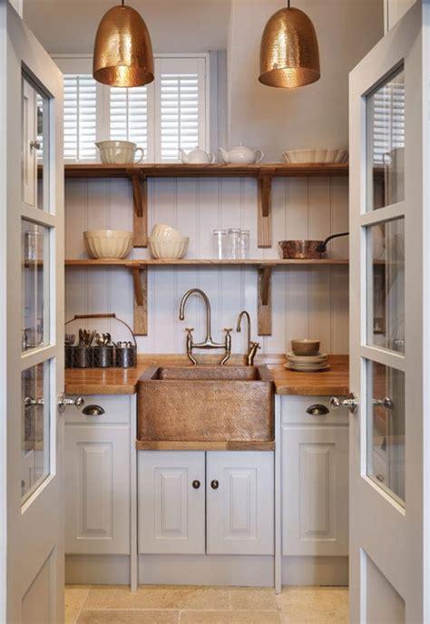 Kitchen Sink 2015 by Kitchen Design Trends 2015 Luxe Metallics Myhome Design