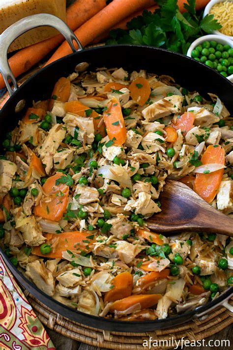 rotisserie chicken dinner ideas rotisserie chicken skillet a family feast