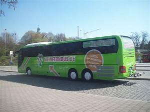 Bus München Erfurt : berlin meinfernbus de fotos 9 bus ~ Markanthonyermac.com Haus und Dekorationen