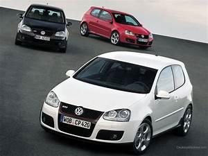 Volkswagen Golf V : volkswagen golf v gti volkswagen golf v gti resimi 7838 ~ Melissatoandfro.com Idées de Décoration