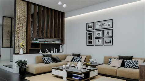Nice Living Room 002  Design And Engineering. Horse Themed Living Room. Tropical Living Room. Living Room Sectional Ideas Home. No Sofa Living Room. Factory Direct Living Room Furniture. Modern Contemporary Living Room Ideas. White And Gray Living Room. Living Room Curtain Fabric
