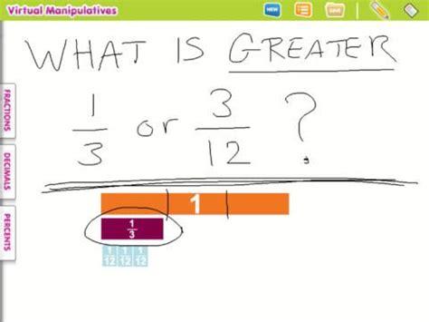 17 best images about gr 6 8 math apps on pinterest