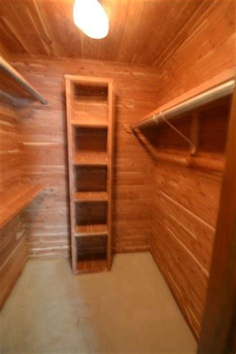 ideas  cedar closet  pinterest cedar