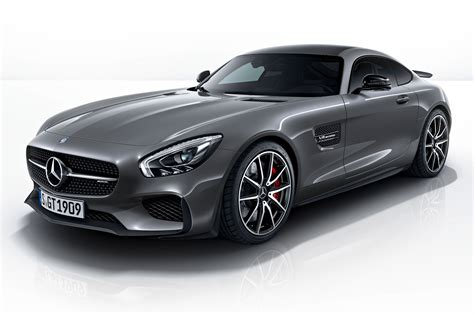 2016 Mercedes Amg Gt S 2016 mercedes amg gt s review cost msrp specs