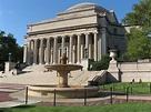 File:Low Library Columbia University 8-11-06.jpg - Wikipedia