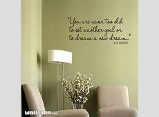Office Wall Quotes QuotesGram