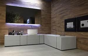 Indirektes Licht Im Badezimmer : das badezimmer gem tlich einrichten badezimmerspiegel spiegelschrank news von spiegel ~ Sanjose-hotels-ca.com Haus und Dekorationen