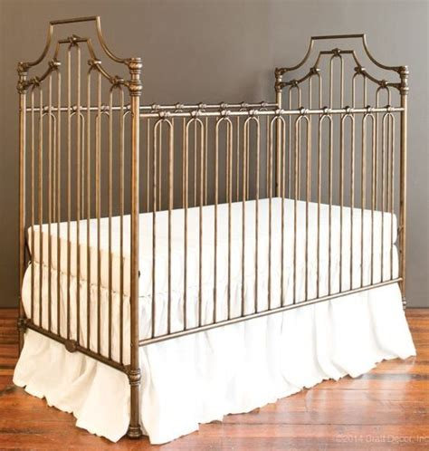 33 best images about nursery design statement cribs on