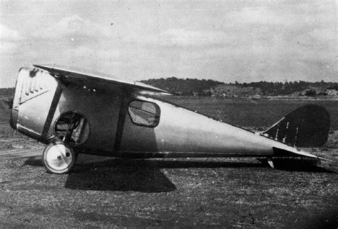 Dayton-Wright Racer - Wikipedia