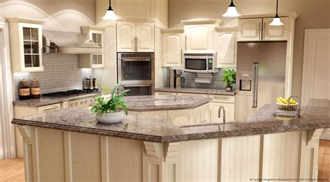 kitchen design ideas white cabinets the popularity of the white kitchen cabinets amaza design 7941