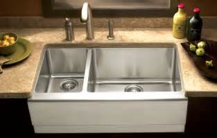 removing a kitchen faucet how to install kitchen sinks kitchen faucets abode