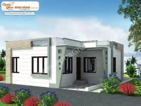 2 story floor plans small single floor house design small single floor house