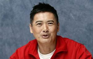 Chow Yun-Fat images Chow Yun-Fat HD wallpaper and ...
