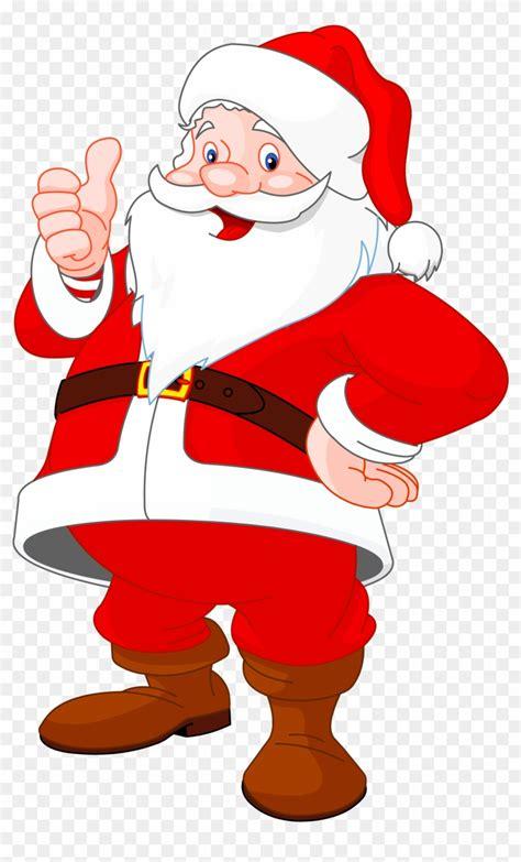 free images clipart santa claus clipart png free santa claus clip