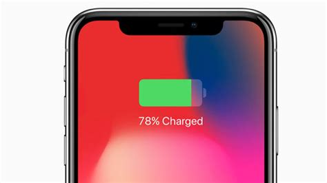 how to show battery percentage on iphone x xr xs and max shacknews