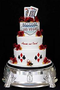Las vegas wedding cakes bakery simple wedding cakes for Simple vegas weddings