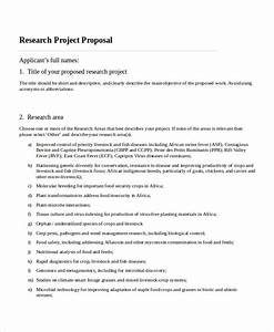 Business Research Proposal Ideas Opposite Of Assign Business