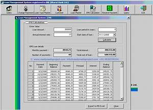 Download Free Project Abstract  Proposal  View Demo Of Mca