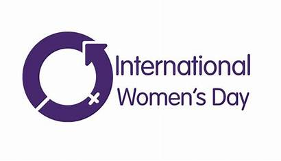 International Iwd Equality York Diversity Events University