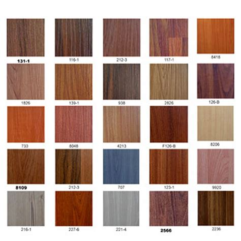 Floor Materials And Finishes by The Winstonmart Laminate Flooring Never Ends With Its