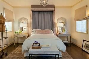 Schlafzimmer Lampen Design : 12 ideen f r orientalische lampen in der wohnung ~ Markanthonyermac.com Haus und Dekorationen