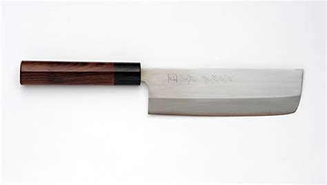 knives for kitchen use kitchen knife for personal use buyitforlife
