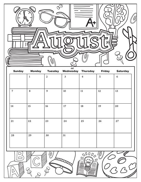 coloring pages  popular adult coloring
