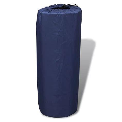 Materasso Autogonfiabile articoli per materasso autogonfiabile doppio 190 x 130 x 5