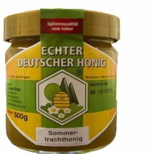 Zimt Honig Abnehmen : zimt honig honig ~ Frokenaadalensverden.com Haus und Dekorationen