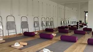creer sa salle de yoga devenir professeur de yoga yogimag With creer sa salle de cinema
