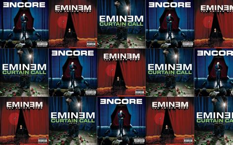 eminem curtains up encore eminem encore eminem the eminem show curtain wallpaper
