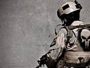 Navy SEALs Wallpaper HD | Navy SEALs Wallpaper HD ...