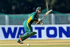 Lizelle Lee, Andrie Steyn star as South Africa women make ...