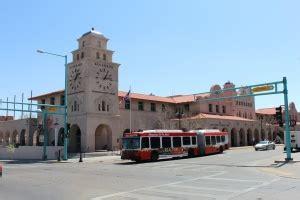 alvarado transportation center transitwiki