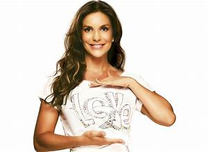 20+ Ivete Sangalo wallpapers HD High Quality