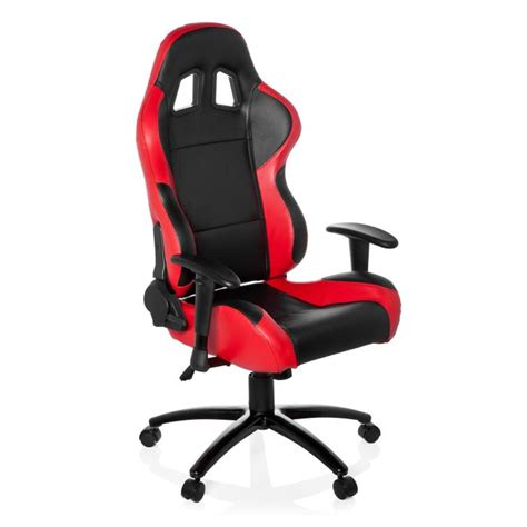 fauteuil de bureau gamer chaise de bureau de gamer