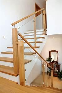 Sonnensegel Befestigung Holz : treppengel nder holz befestigung ~ Orissabook.com Haus und Dekorationen