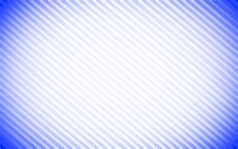 contoh gambar bingkai contoh niki
