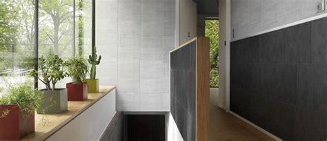 dalle pvc murale salle de bain dalle murale pvc gris aspect b ton dumawall x lambris pvc mural salle de bain sncast