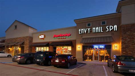 Retail In Denton Tx by Hickory Creek Plaza Denton Tx 76210 Retail Space